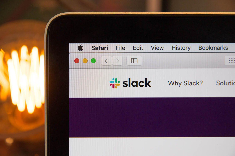Slack, una eina de comunicació interna que ens encanta