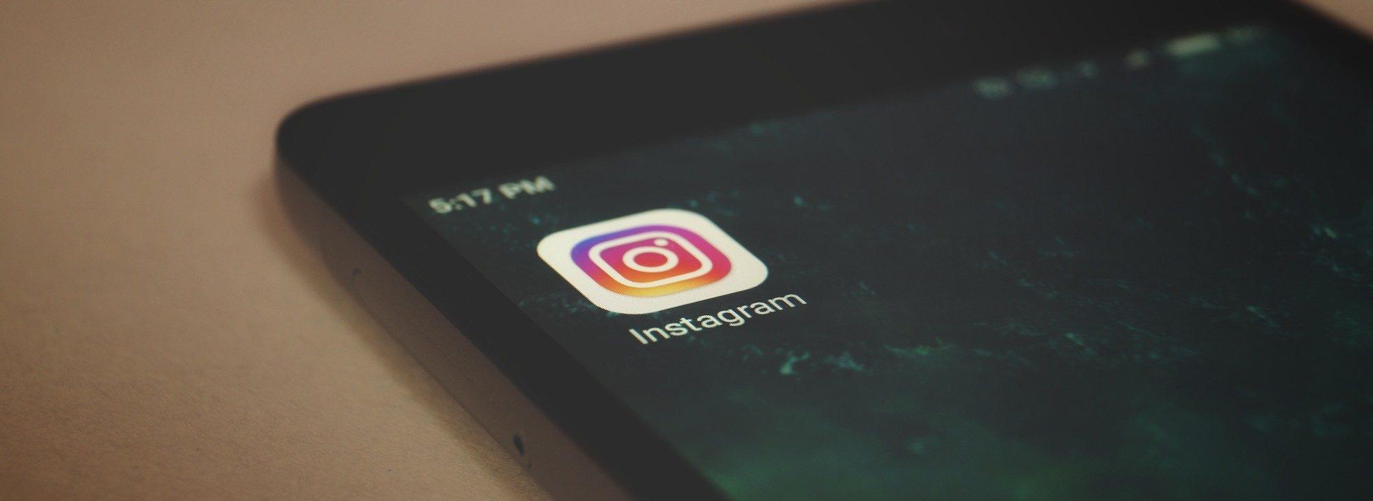 Sobre com Instagram s'està convertint en el nou Facebook