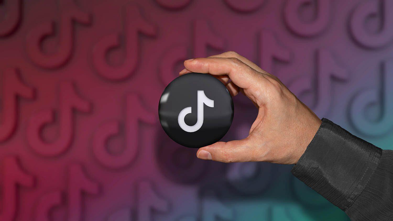 Què passa amb TikTok? Quins continguts tenen èxit a la xarxa social de moda?